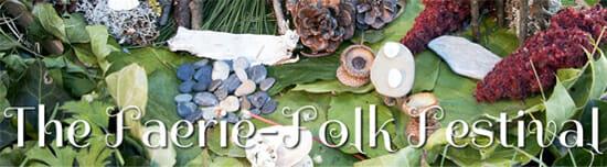 faerie-folk-logo